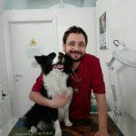 veterinario-giuseppe-defilippis