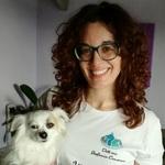 veterinario-stefania-camerano